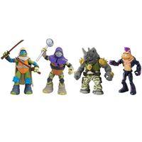 100115033-Kit-Bonecos-Tartarugas-Ninja-Mystic-Multikids