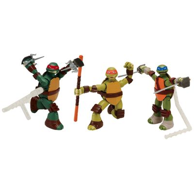 100115035-Kit-Bonecos-Tartarugas-Ninja-Action-Multikids