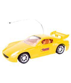 100108678-1303653400048-carrinho-de-controle-remoto-gt-racer-amarelo-estrela-5038582_1