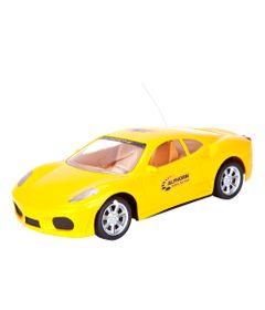 100108679-1303653400049-carrinho-de-controle-remoto-gt-road--amarelo-estrela-5038583_1
