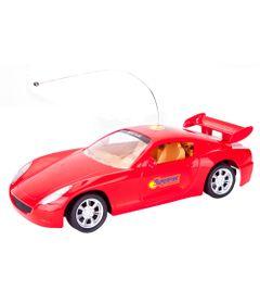 100113608-1303653400048-carrinho-de-controle-remoto-gt-racer-vermelho-estrela-5038582_1