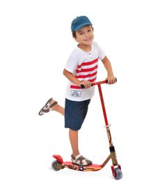 100101609-2417-5030330-patinete-extreme-rodao-the-avengers-iron-man-bandeirante