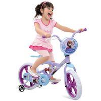 100101605-5030326-2448-bicicleta-x-bike-aro-14-disney-frozen-bandeirante