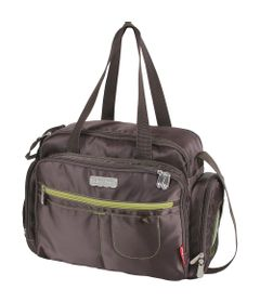 Bolsa-Diaper-Bag-Carry-All---Fisher-Price