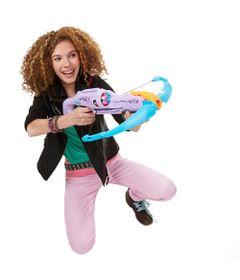 Lanca-Dardo---Nerf-Rebelle---Codebreaker---Hasbro