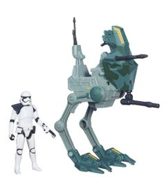 Veiculo-Classe-I---Star-Wars---Episodio-VII---Assault-Waker---Hasbro