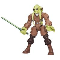 Boneco-Hero-Mashers---Star-Wars---Episodio-VII---Kit-Fisto---Hasbro