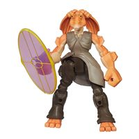 Boneco-Hero-Mashers---Star-Wars---Episodio-VII---Jar-Jar-Binks---Hasbro