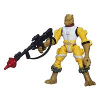 Boneco-Hero-Mashers---Star-Wars---Episodio-VII---Bossk---Hasbro