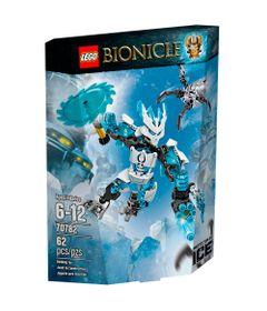 100108711-70782-bionicle-protetor-do-gel
