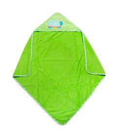 100113711-C0102-toalha-com-capuz-verde-clingo-5041826_1