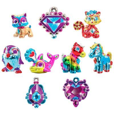 100115051-Kit-Color-Crome-Sugarville-Pedras-Encantadas-e-Snowberg-Multikids