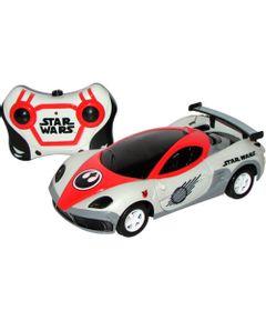 Carrinho-de-Controle-Remoto---Star-Wars-Explorer---Luke-Skywalker---Candide