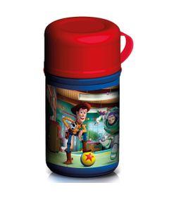 Garrafinha-Plastica---Toy-Story---Disney---Gedex