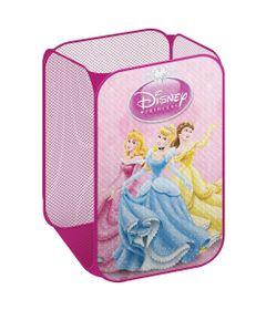 Organizador-Dobravel---Grande---Princesas---Disney---Gedex