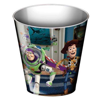 Balde-Multi-Uso---Medio---Toy-Story---Disney---Gedex
