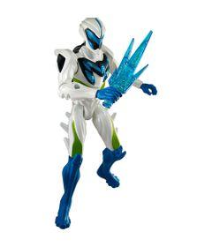 Boneco-Max-Steel---Turbo-Velocidade---Mattel