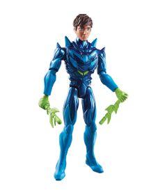 Boneco-Max-Steel---Ataque-Espinho---Mattel