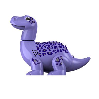 DigiDinos---Max-Apatosaurus---Roxo---DTC
