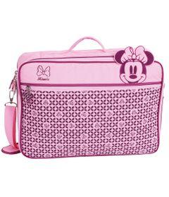 Mala-Luxo-com-Trocador---Minnie---Disney---BabyGo