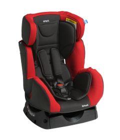 Cadeira-Para-Auto---Ultra-Confort---Vermelha---Infanti