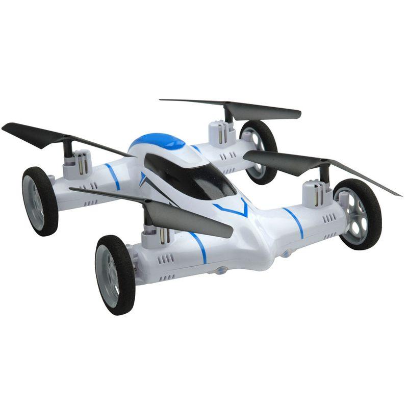 100105922-1317-carro-drone-2-em-1-skyroa