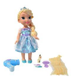 Boneca-Disney-Frozen---Elsa-com-Kit-de-Beleza---Sunny-1