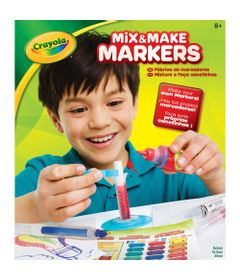 74-6080N-mix-e-make-markers-crayola-5040102