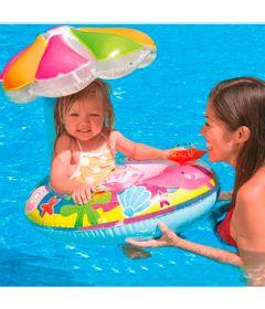 Boia-Inflavel---Baby-Bote-com-Cobertura---Peixinhos---New-Toys