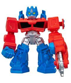 Boneco-Transformers-Rescue-Bots---Optimus-Prime---Hasbro