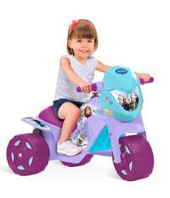 Moto-Eletrica-6V---Disney---Frozen---Bandeirante-2