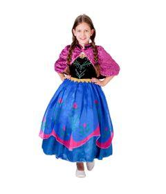 1-Fantasia-Premium---Disney-Frozen---Anna---Rubies