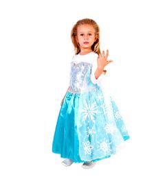 Fantasia-Premium---Disney-Frozen---Elsa---Rubies