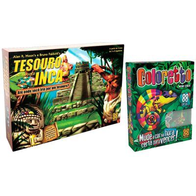100115044-Kit-Jogos-Coloretto-e-Tesouro-Inca-Grow
