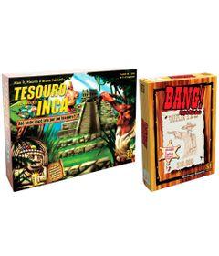 100115410-Kit-Jogos-Modernos-Tesouro-Inca-Bang-Grow