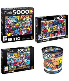 100115414-Kit-Completo-Quebra-Cabecas-Romero-Britto-Grow