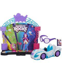100115593-Conjunto-My-Little-Pony-Equestria-Girls-Palco-Pop-Veiculo-Magia-Pop-Hasbro