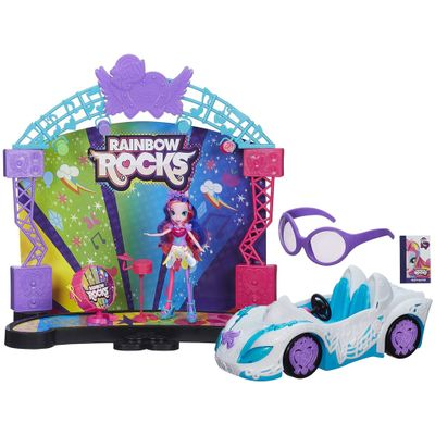 100115593-Conjunto-My-Little-Pony-Equestria-Girls-Palco-Pop-Veiculo-Magia-Pop-Hasbro