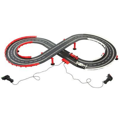 Autorama - Fast Track - Estrela