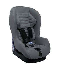 Cadeira-Automotiva---Xpace-Silver---Chicco
