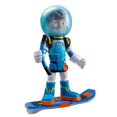 Figura---Disney-Junior---Miles-From-Tomorrowland---30cm---Maximum-Miles---Sunny