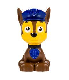 Mini-Figura---Patrulha-Canina---Chase---Sunny