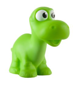 Brinquedo-de-Banho---Disney---O-Bom-Dinossauro---Arlo---Sunny