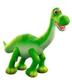 Pelucia---20cm---Disney---O-Bom-Dinossauro---Arlo---Sunny