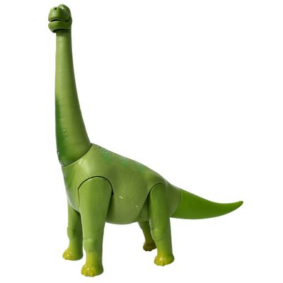 Figura - Disney - O Bom Dinossauro - Poppa - Sunny