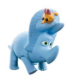 Figura-Basica---10cm---Disney---O-Bom-Dinossauro---Sam---Sunny