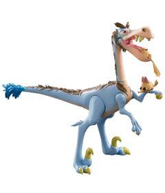 Figura-Basica---15cm---Disney---O-Bom-Dinossauro---Bubba-com-Bichinho---Sunny