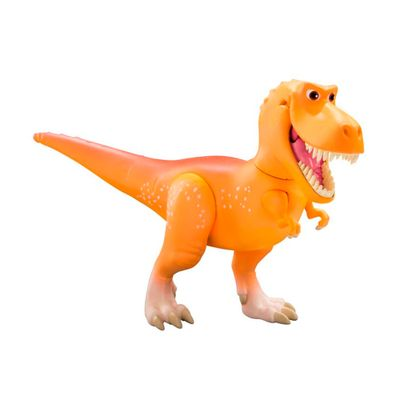 Figura Articulada - 20cm - Disney - O Bom Dinossauro - Ramsey - Sunny
