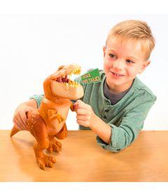 Figura-Articulada-com-Som---Disney---O-Bom-Dinossauro---Galloping-Butch---Sunny