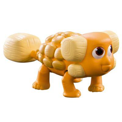 Figura Básica - 10cm - Disney - O Bom Dinossauro - Vivian - Sunny